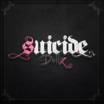 Suicide Dollz Logo.png